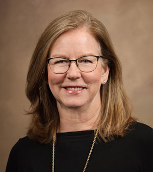 Technical Communication Professor Dr. Helen Grady