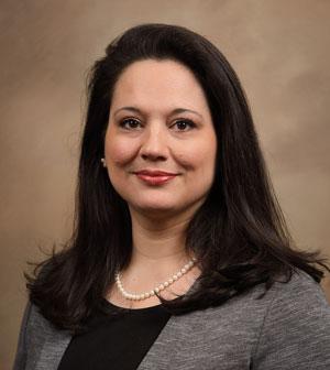 Technical Communication Professor Dr. Jennifer Goode