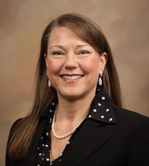 Technical Communication Lisa Newman