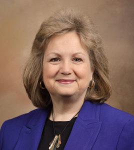 Technical Communication Professor Dr. Pam Brewer