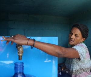 MOM Dominican Republic
