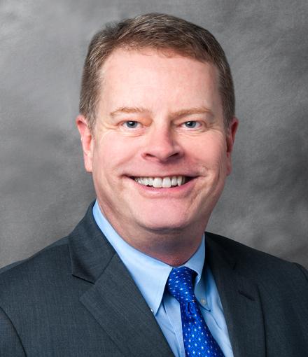 MSTCM Alum Testimonial: Allen Brown