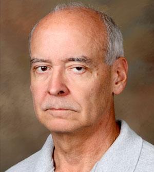 Dr. Richard Kunz
